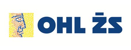 OHL ŽS - logo