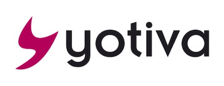 yotiva logo