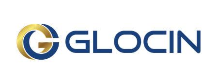 Glocin logo