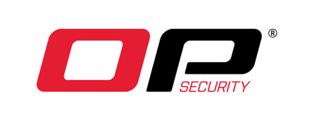 Logo OP-security