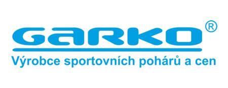 Logo garko