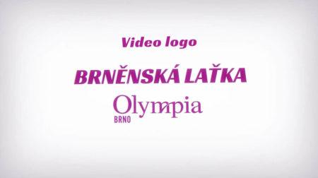 video logo Brněnská laťka